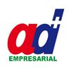 Asesores para el desarrollo empresarial